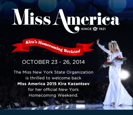 miss-america-new-york-1001